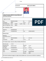 Voter Card _ Sai