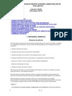 54193202 c 28 83 Instructiuni Tehnice Pentru Sudarea Armaturilor de Otel