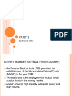 Mutual Fund Ppt04