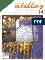 cuaderno bolillos 14 (labores del hogar).pdf