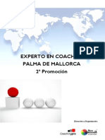 Programa-2a-Promoción-Experto-en-Coaching-Palma-de-Mca-Abril-2013