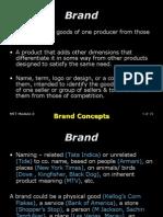 c508bMTT Module 3_Brand Concepts.ppt