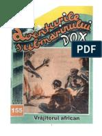 Dox 155
