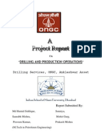 Project ongc.pdf