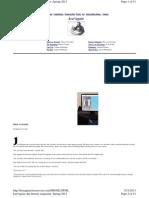 http   kenagain.freeservers.com PROSE.pdf