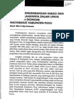 11. Pengembangan Kakao.pdf