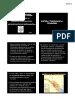 historia-de-la-tecnologia.pdf