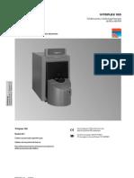 ANEXO C Documentación.pdf