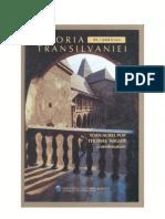 AurelPop-Istoria_Transilvaniei
