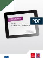 GuideTwitter-MediaInstantane-octobre2012