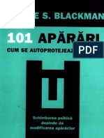 101-aparari
