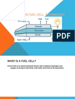 Fuel Cell Presentation Final
