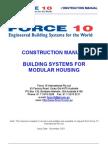 Construction Manual Ver2
