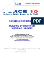 Construction Manual Ver2