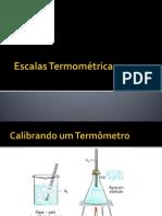 Termofísica - Lumen