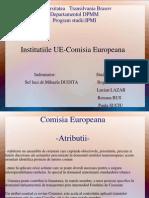 pp comisia europeana
