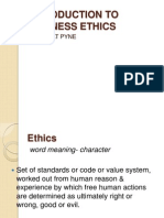 6_business_ethics.ppt
