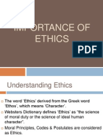 31_31_ethics.ppt