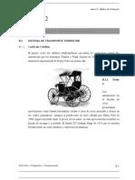 11AnexoB-MediosDeTransporte.doc.doc