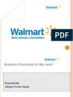 27502626-Business-Strategies-of-Wal-Mart.ppt