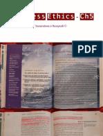 Business Ethics - Ch5 (Samandova&Huseynali).pdf