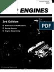 Jeep Engines