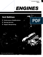 Jeep Engines
