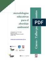 Material+de+Apoyo+Docente+en+Educaci n+Ambiental.