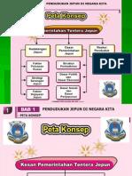 Sejarah Chapter 1 Form 3 Malaysian sylybus