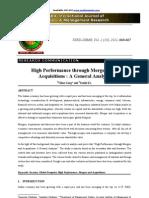 6 Vikas Garg 507 Research Communication Dec 2011