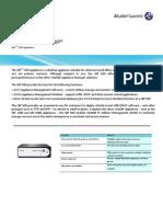 VitalQIP_QIP500_Datasheet_201204