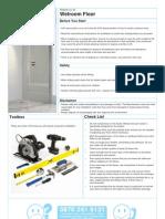 Wet Room PDF