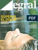 integral_338_febrero_2008.pdf