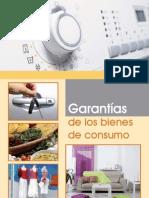 INC09_garantias