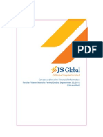 js_global_september_2012.pdf