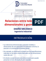 Diseño Mecanico relaciones-entre-tolerancias-dimensionales-y-geometricas