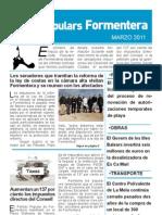 Revista PP Formentera Marzo 2013-3