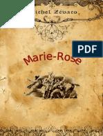 Marie-Rose.doc