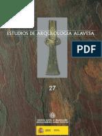 TELLERIA 2011 Poblado de Murugain.pdf