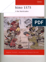 117760480-Osprey-Campaign-069-Nagashino-1575.pdf