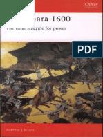 79640156-Osprey-Campaign-040-Sekigahara-1600-The-Final-Struggle-for-Power.pdf
