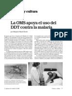 ddt_contra_malaria.pdf