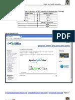 53242_Informtica - LibreOffice e No BrOffice