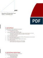 Call Failure Analysis.pdf