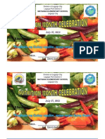 Nutrition Month Program.docx