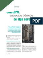 Clusters 2.pdf