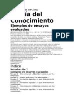 62621249-Ejemplos-de-Ensayos-1-PDF-1240272155