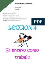 hc leccion4.pdf