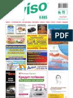 Aviso (DN) - Part 2 - 11 /582/