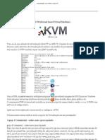 Virtualização com KVM _ CooperaTI